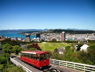 NZ Government Signs Cloud Framework Agreement With SAP
