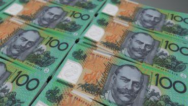 BPM Solution Provider Signavio Raises $250M in Investment
