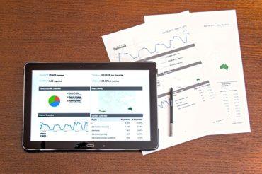 Esri Backs SAP Cloud Platform, SAP HANA Service