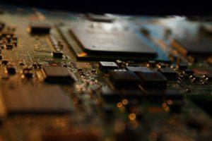 Intel's Optane DC Persistent Memory Amplifies SAP HANA