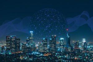 Top Enterprise Software Companies Boost ODI Technology