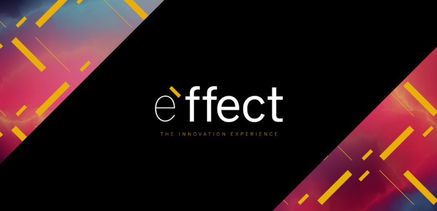 e'ffect: Experience Innovation in a Day in Sydney