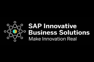 SAP Event InnovXTalks Reaches APAC