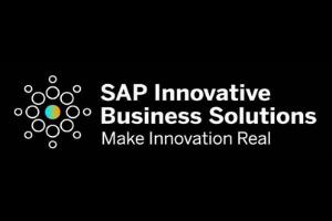 SAP Event InnovXTalks Reaches APAC