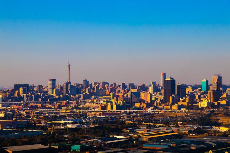 SAP Quality Awards Recognize Innovative African Enterprises