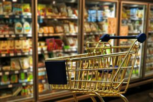 SAP Retail Technology Propels Co-op's Biggest Transformation