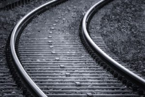 Staying on Track During a Finance Transformation Project