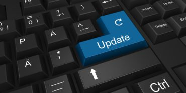SAP S/4HANA Cloud 1908 Update Includes Intelligent RPA
