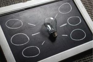New SAP Innovation Center Focuses on Enterprise AI