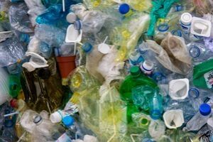 How SAP Plastics Marketplace is Protecting the Environment