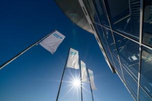 Bob Stutz of Salesforce is Returning to SAP