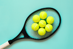 SAP Tennis Analytics for Coaches Gets a New Feature