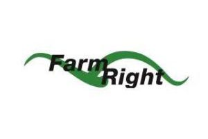 FarmRight Spends Less on AP, More on Farming