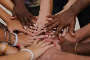 SAP Leader Talks About Diversity and Inclusion at Work