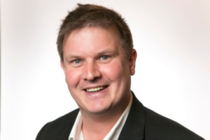 Adam-Sivell-Innovation-Manager-SAP-Innovative-Business-Solutions-e1582621866178.png