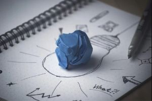 Watch: Nicolas Neumann Bags 2019 Hasso Plattner Founders' Awards