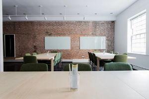 SAP-Business-One-Academy.jpg
