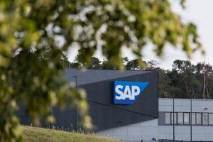 SAP-S-4HANA.jpg