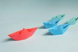 SAP Sales Performance Management Software, Consistent Gartner Magic Quadrant Leader