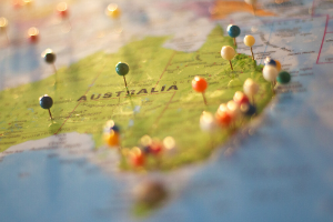 Department of Finance of Australia Adopts SAP S/4HANA