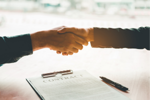 Supply Chain Consultancy Acquired by Accenture