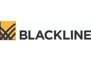 Financial Close Excellence with SAP and BlackLine