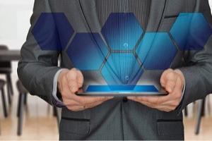 SAP CX Solutions: Next-Gen Support AI Enhancements Fuels Global Intelligent Enterprise Transformation