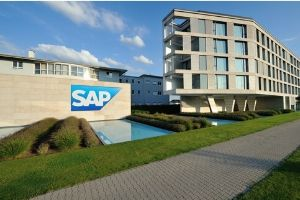 2020 Q1 SAP Financial Performance Report and Outlook