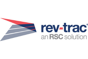 Revelation Software Concepts Introduces Language Packs And Enhanced User Capabilities in Rev-Trac 8.2 Platinum