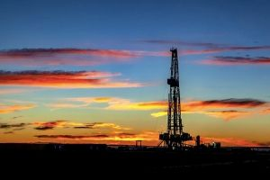 SAP and Accenture Launch Upstream Oil and Gas Solution
