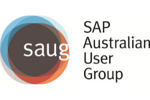 SAUG (Not Just) Brisbane Virtual Conference 2020