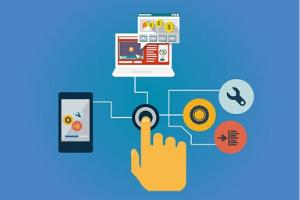 Contingent Workforce Solutions: SAP Fieldglass Integrates FinTech Qwil