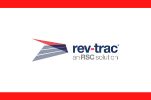 Revelation Software Concepts Introduces Rev-Trac for Small SAP Environments
