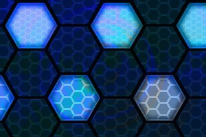 Adopting Blockchain to Set Industry Standards and Drive Collaboration