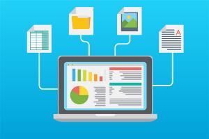 New on Qualtrics Data Analysis Solutions: Brand Driver Analysis