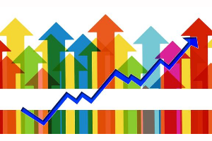 SAP Introduces X+O Analytics Services for Stronger Business Improvement Process