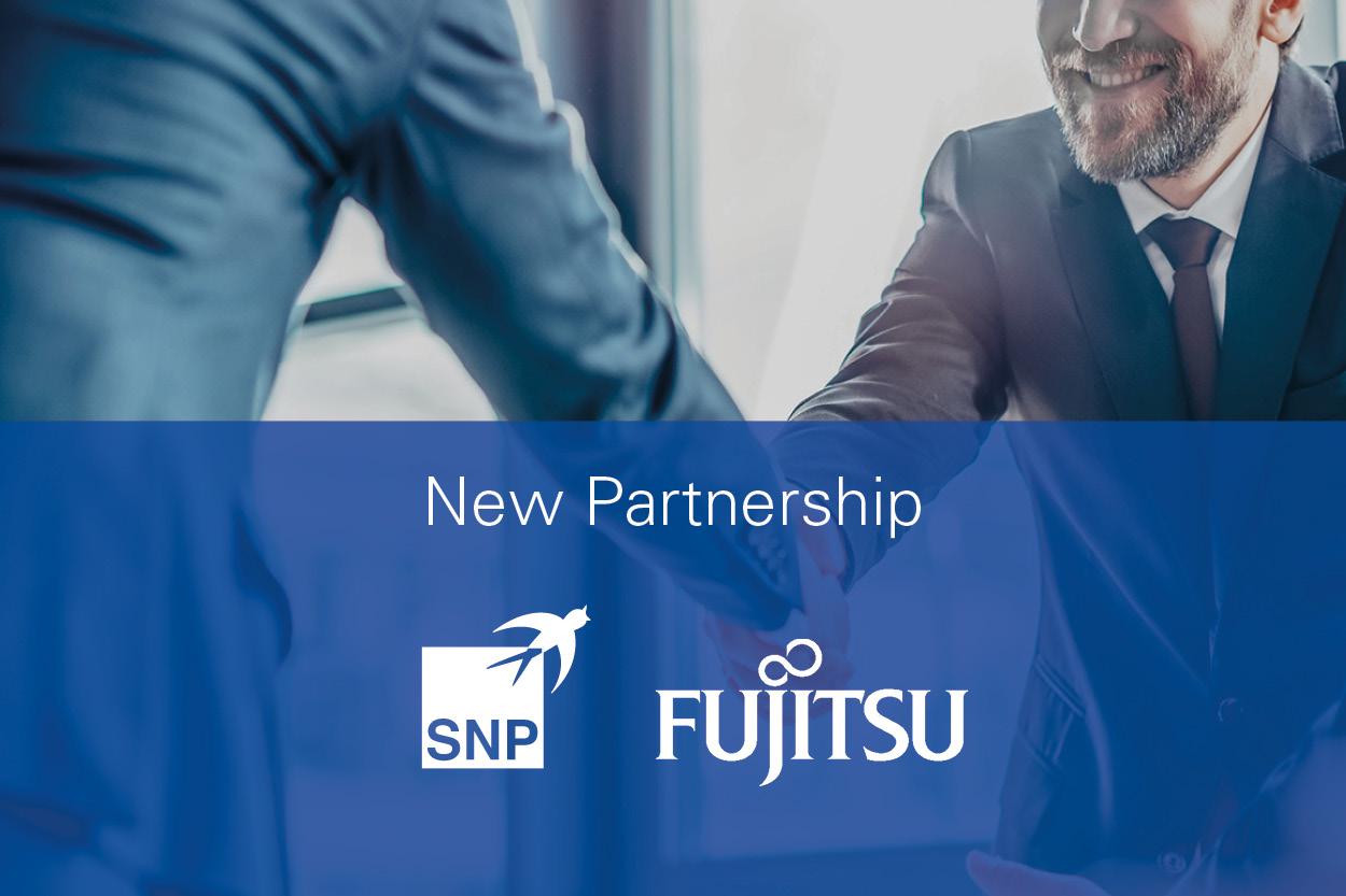 Fujitsu-InsideSAP.jpg
