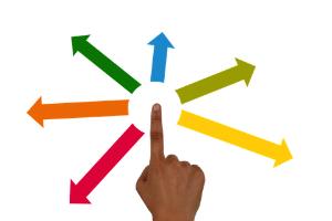 Hays Talent Solutions, SAP Set up CBA's Contractor Hub