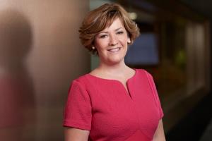 Social Enterprise UK Appoints SAP's Fox-Martin as Global Buy-Social Ambassador