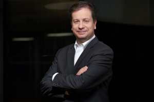 Luka Mucic Talks About the SAP Business at Citi's Global Technology Conference