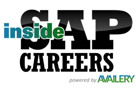 InsideSAP-Careers-.png