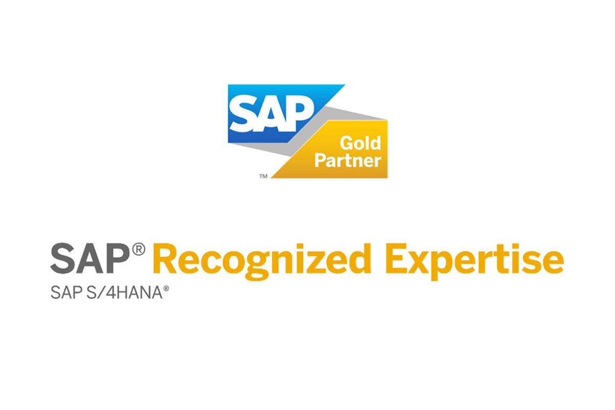 SAP-Gold-Partner.jpg