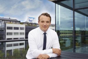 SAP-Industry-Cloud.png