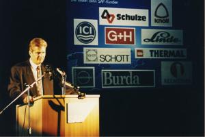 Dietmar-Hopp-SAP-Founder.png
