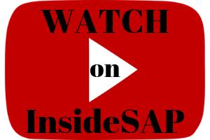 WATCH-on-InsideSAP.png